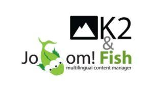 JoomFish_K2