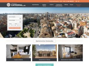 apartamentos-catedral
