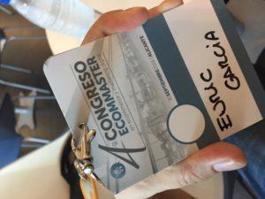4 congreso ecomaster