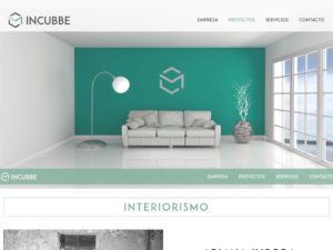 Incubbe