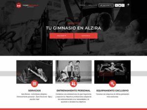 TopSportAlzira