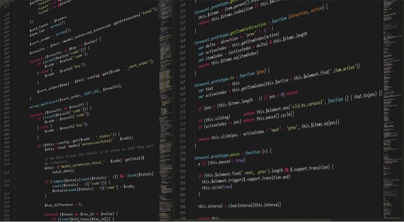 Diseño, programación y desarrollo web | Doowebs Valencia