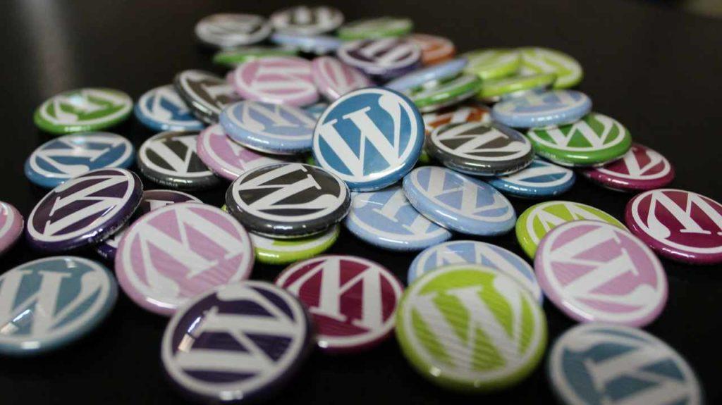 crear ecommerce wordpress