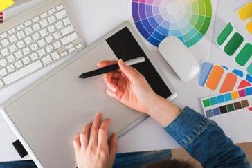 Diseño UI