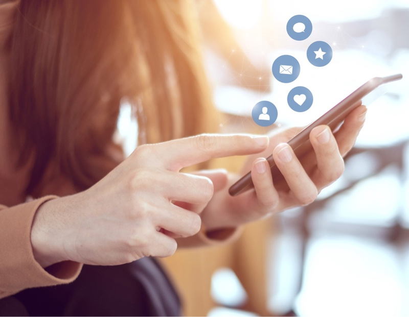 Social Media y Community Management