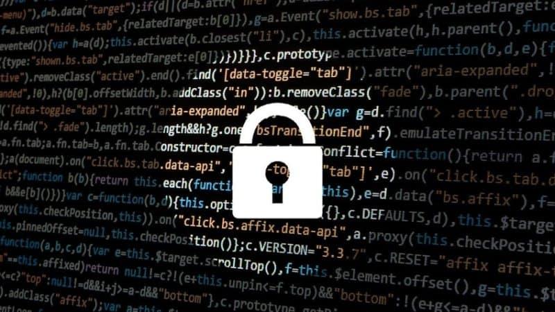 trucos-y-plugins-seguridad-wordpress