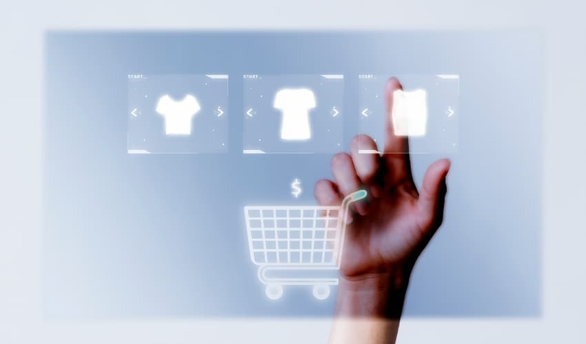 crear-tienda-online-woocommerce